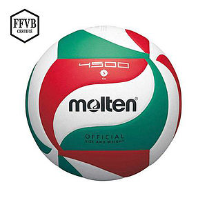 Ballon volley - Molten