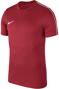 T-SHIRT PARK 18 (TRAINING TOP) - Nike