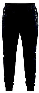 Pantalon CRAFT -