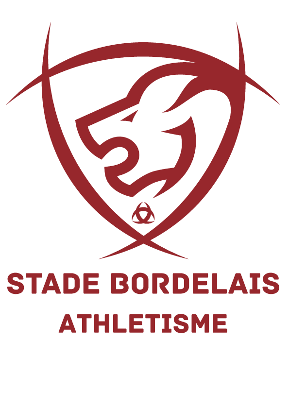 Stade Bordelais Athletisme