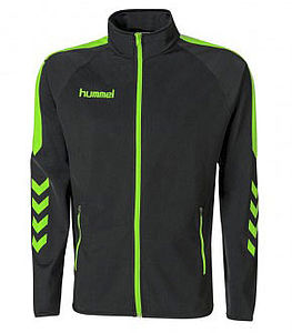 CORE SURVETEMENT : Veste - Hummel