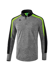 Sweat ½ zip LIGA 2.0 - Erima