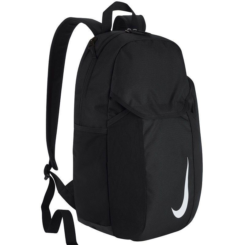 SAC A DOS (NIKE CLUB TEAM BACKPACK) - Nike