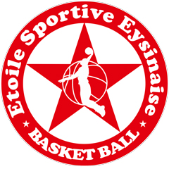 Eysines Basket