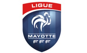 Ligue de Mayotte