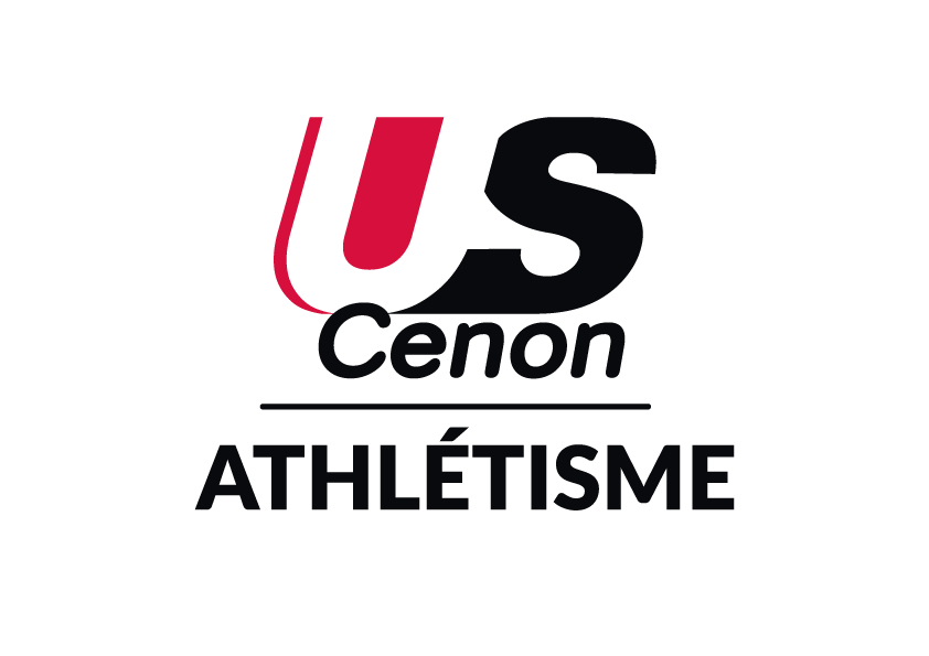 CENON ATHLETISME
