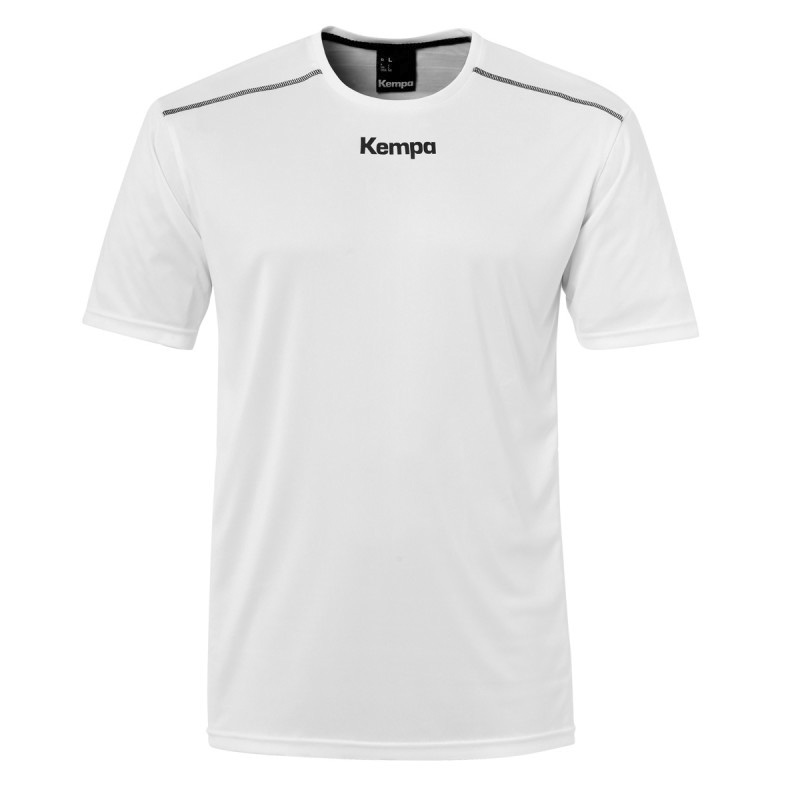 POLY SHIRT - Kempa