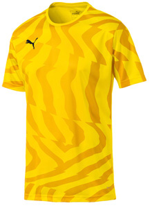 Maillot CUP JERSEY CORE - Puma