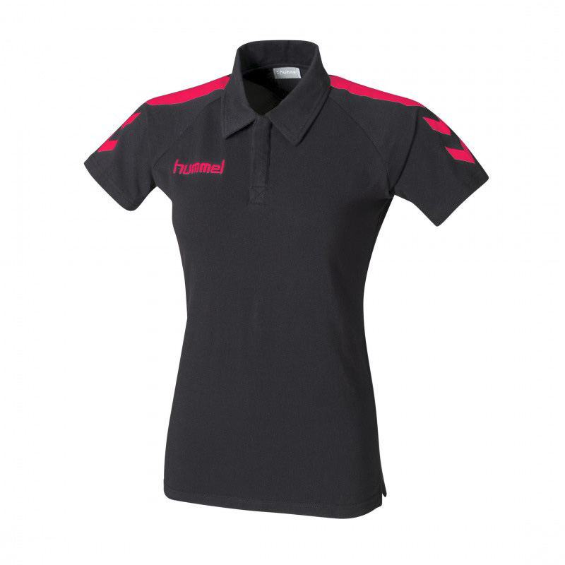 POLO CORE LADY - Hummel