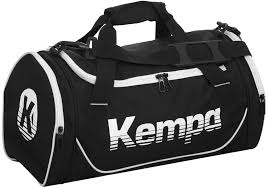 SPORTS BAG - Kempa