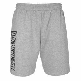 Team II Shorts - Spalding
