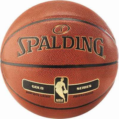 LNB TF Gold Series - Spalding