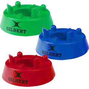 Precision kicking tee - Gilbert