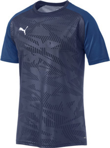 T-shirt CUP TRAINING JERSEY CORE - Puma